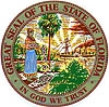 The Great Seal of Florida